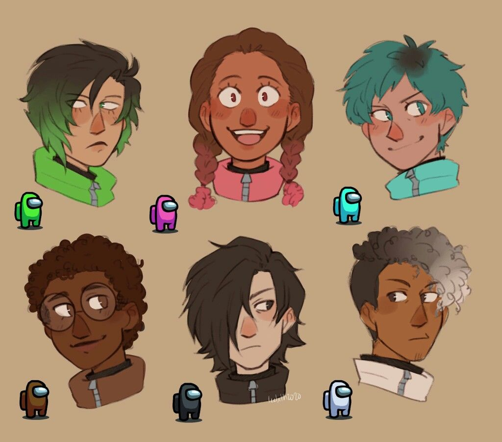 Pin By Djcool On Anime Anime Character Design Character Design References Character Design