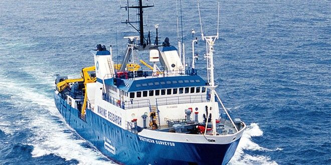 How To Choose The Right Marine Surveyor Marine Business