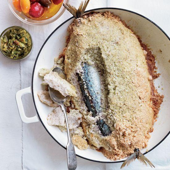 recipe: broiled branzino [27]