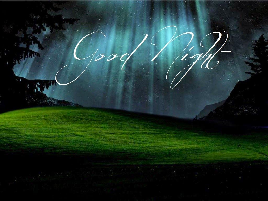 Best Good Night Wishes Quotes Status with s