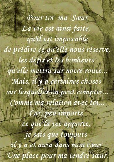 Message Damour Et Damitié Meilleure Carte Avec Texte Pour