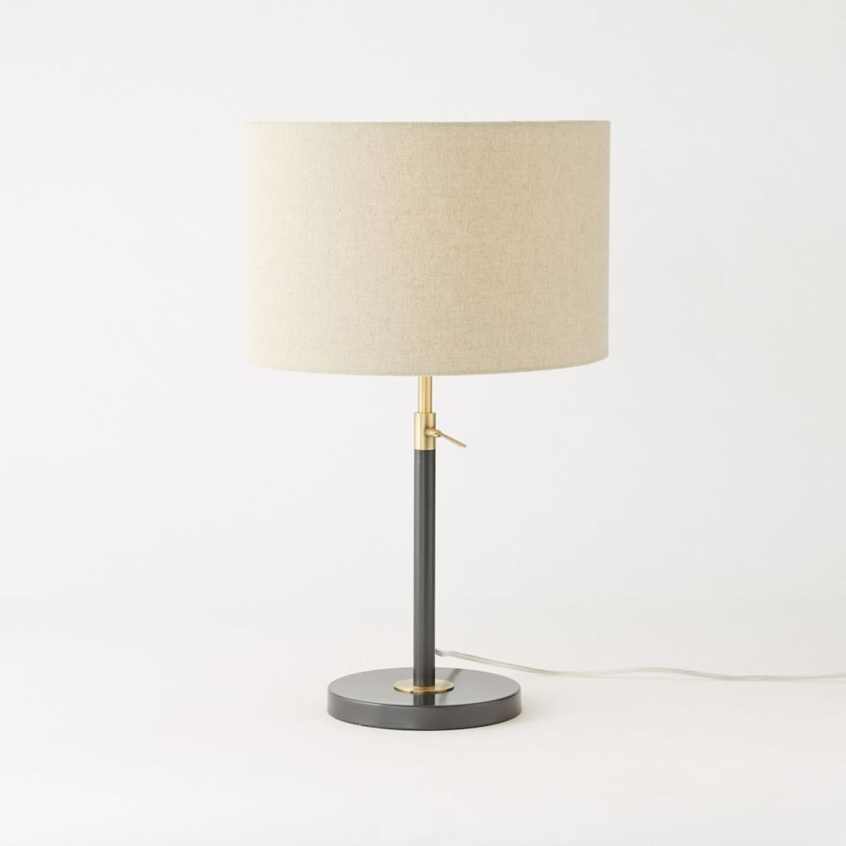 Lamp for lounge or bedroom ruffy pinterest bedrooms living lamp for lounge or bedroom aloadofball Choice Image