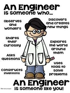 engineering clipart for kids images google search my smart