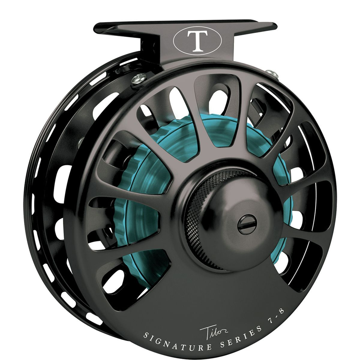 Signature 7 8 Fly Reel In 2021 Fly Reels Fishing Reels Fly Fishing