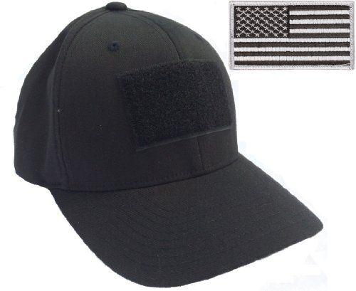 Flexfit Mid Profile Tactical Cap X Large Xxl 7 3 8 8 Black Flexfit Http Www Amazon Com Dp B00lgxjufg Ref Cm Sw R Pi Dp Rmbkub1xfb Flexfit Cap Tactical