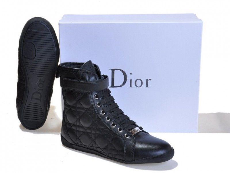 2b6b2c8ce07 High Quality Replica Designer women shoes UPFLSHOW001 [$100.00 ...