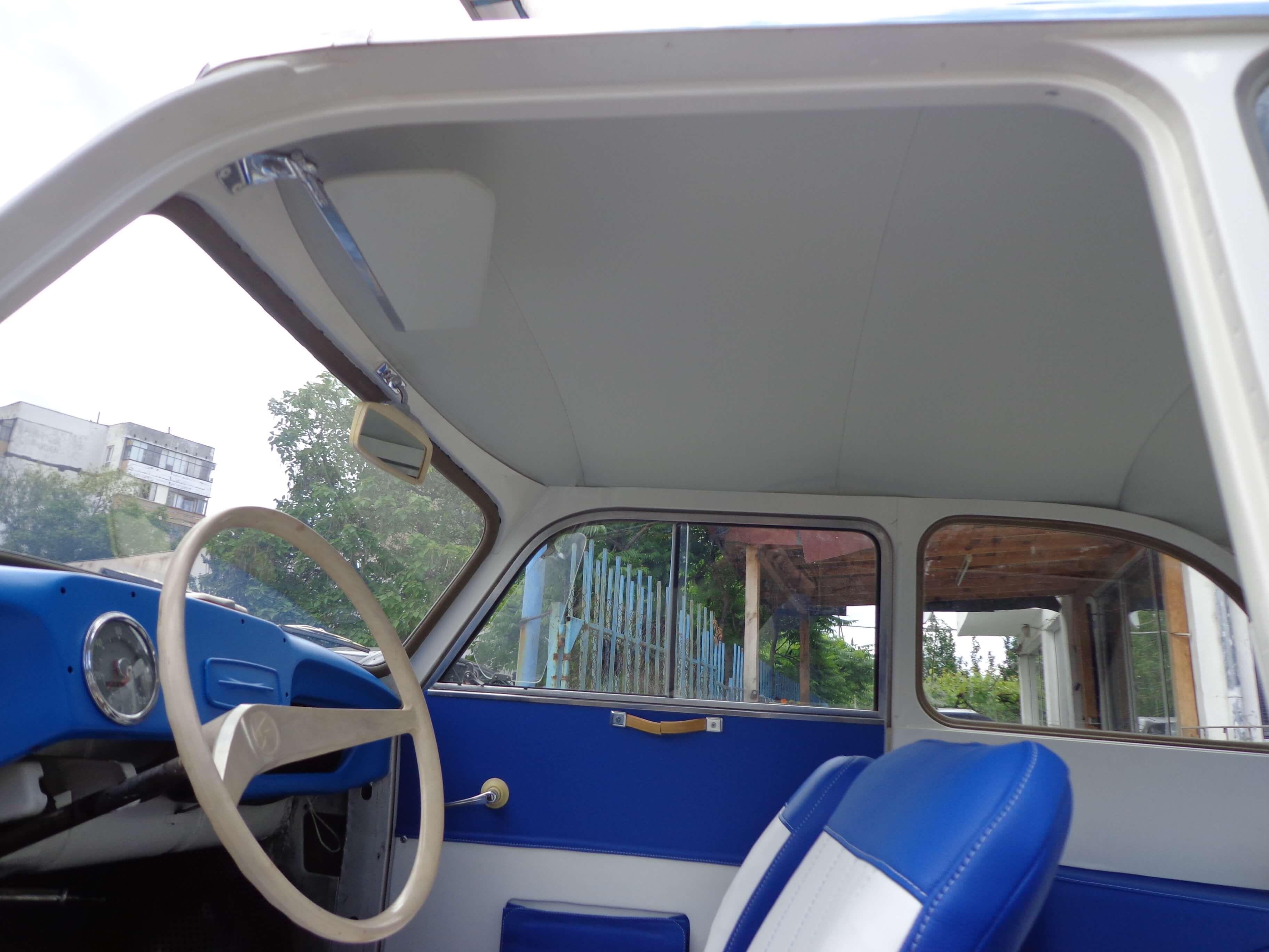 pleasing interior design paint car best black renovation room of ideas