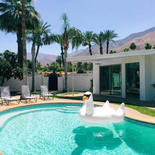 Palm Springs | domino.com