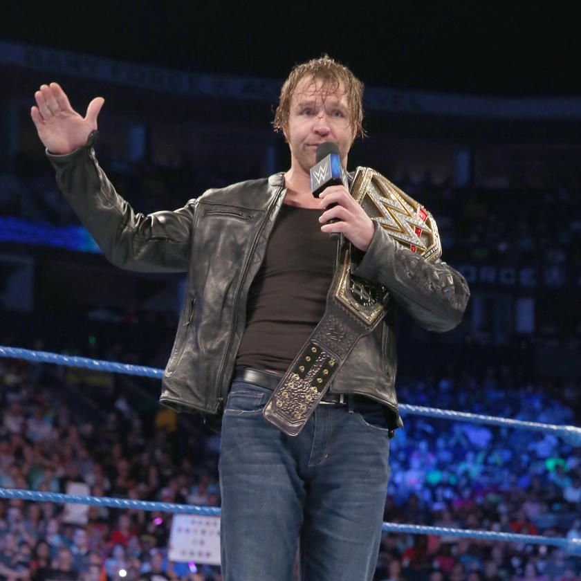 What Did The Lunatic Fringe Say To The Showoff  Bens -8936