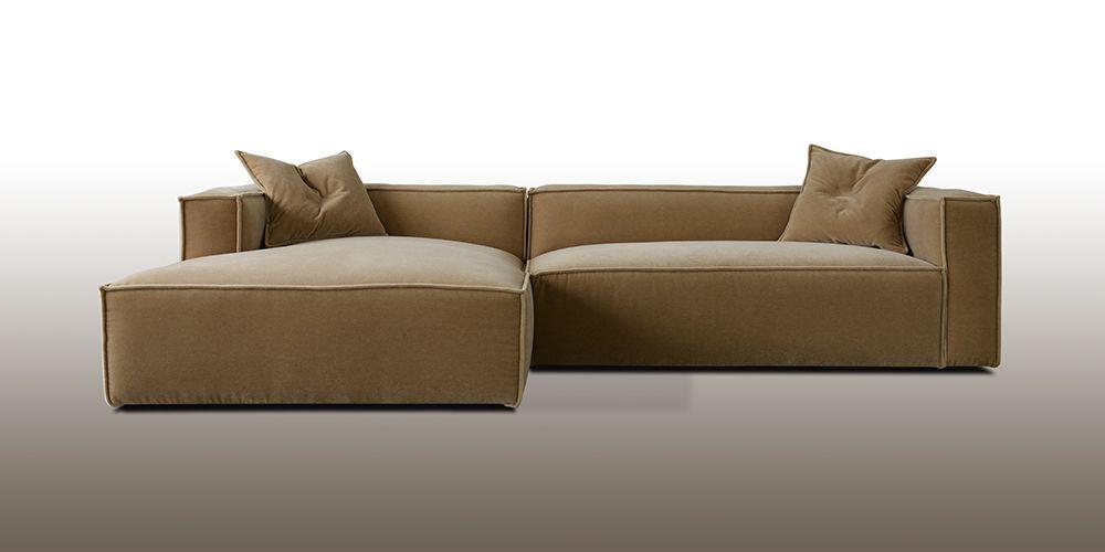 Best Bounce In 2020 Furniture Cool Furniture Sofa 400 x 300