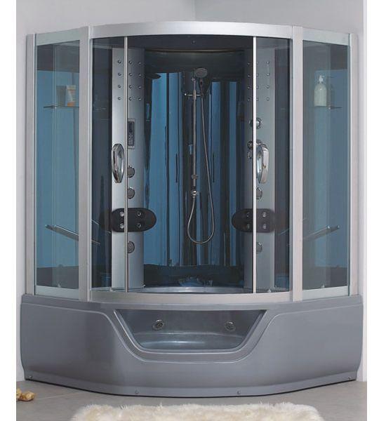 Hx 426 Http Www Fulaite Shower Com Product Detail Asp Vid 286 Title Hx 426 Bagno