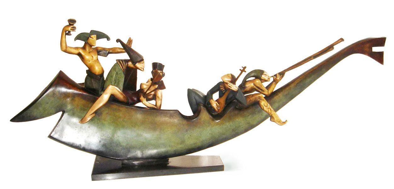 Купить современные бронзовые садовые скульптуры, парковые скульптуры для дачи, с изображением женщин, смотреть фото, картинки