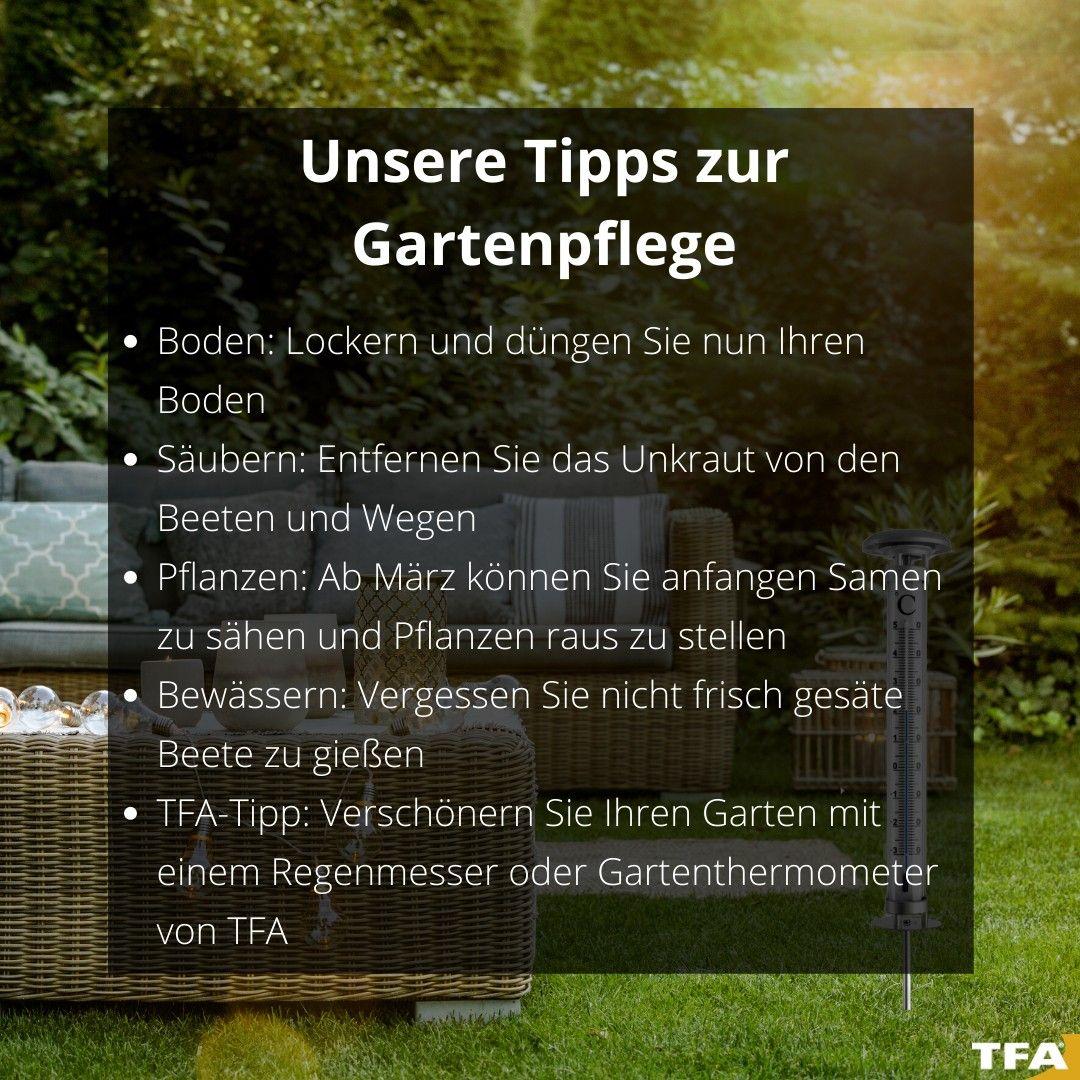 Nostalgischer Regenmesser Hyetometer Fleur De Lys Regen Messer Gartenfiguren Gartendekoration