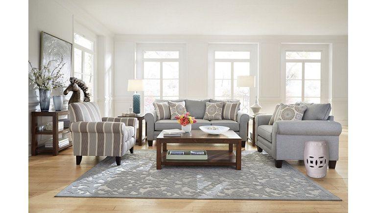Best Mist Grey Sofa Living Room Sectional Outdoor Furniture 640 x 480