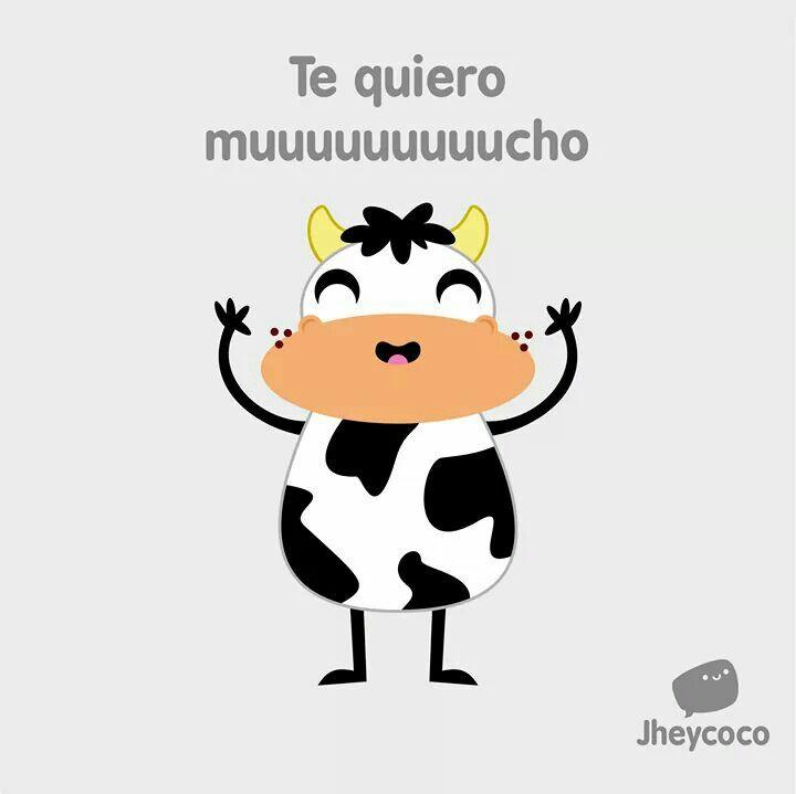 Te Quiero Mucho Cute Quotes Love Phrases Funny Spanish Memes