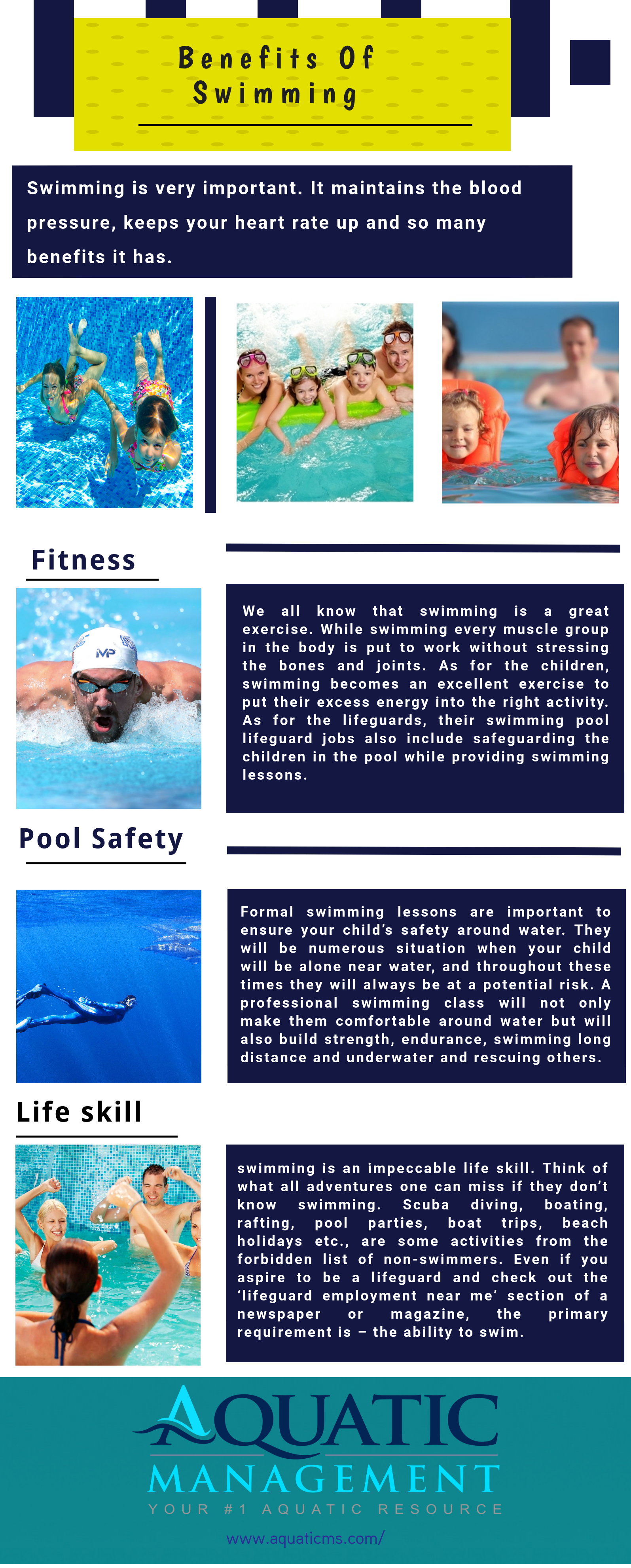 Here Are The Benefits Of Swimming Swimming Benefits Swimming Bone And Joint