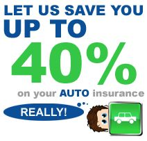 Lane S Insurance Inc Provides Auto And Car Insurance In Calgary