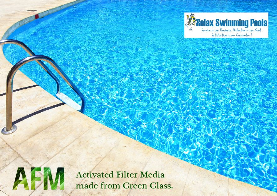 Replace Sand In All Types Of Sand Filters Pool Swimming Pools Pool Landscaping