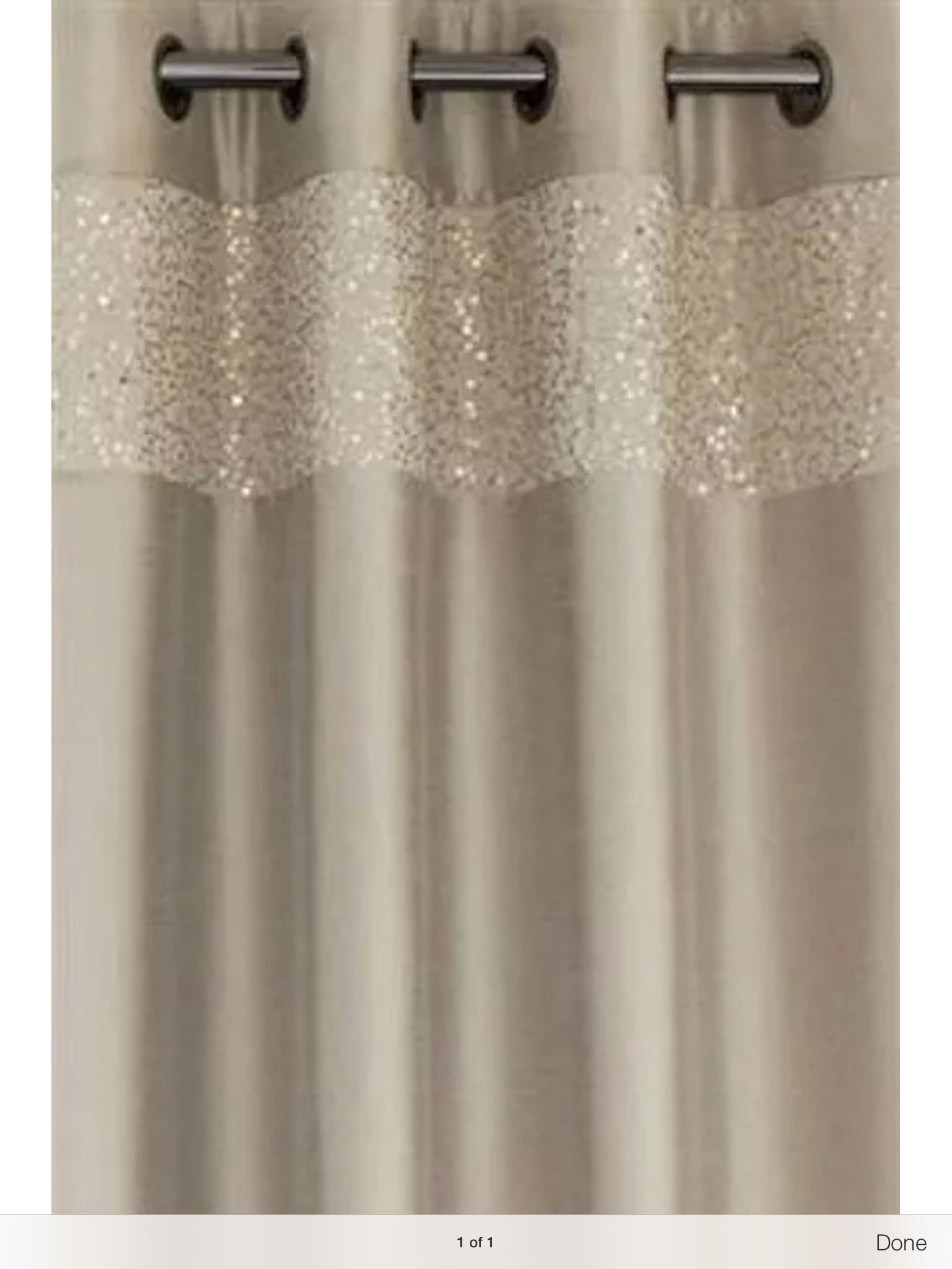 Curtains new apartment pinterest diy ideas apartments and