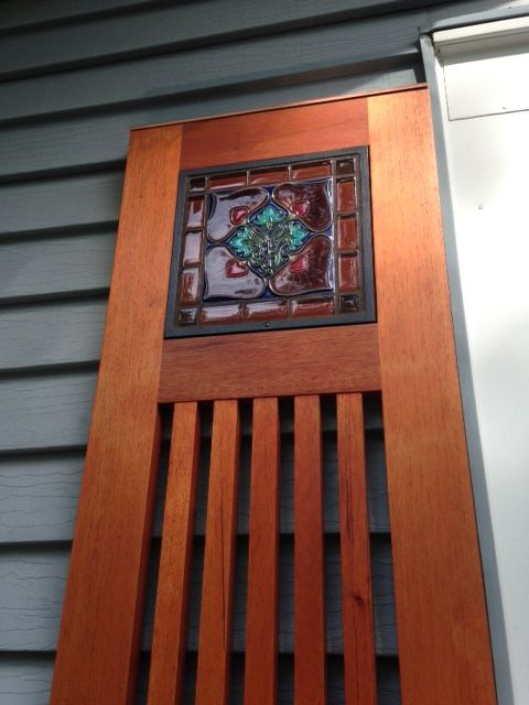 Outdoor Window Shutters House Exteriors