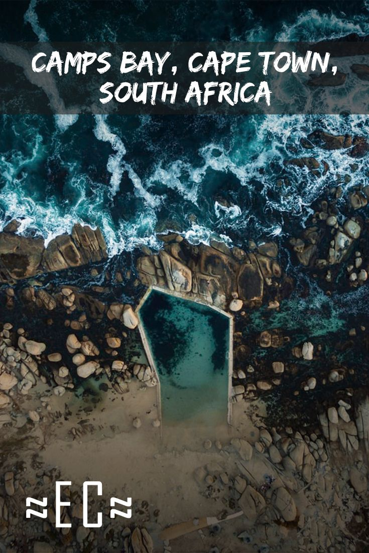 South Africa Country Step Best online photography