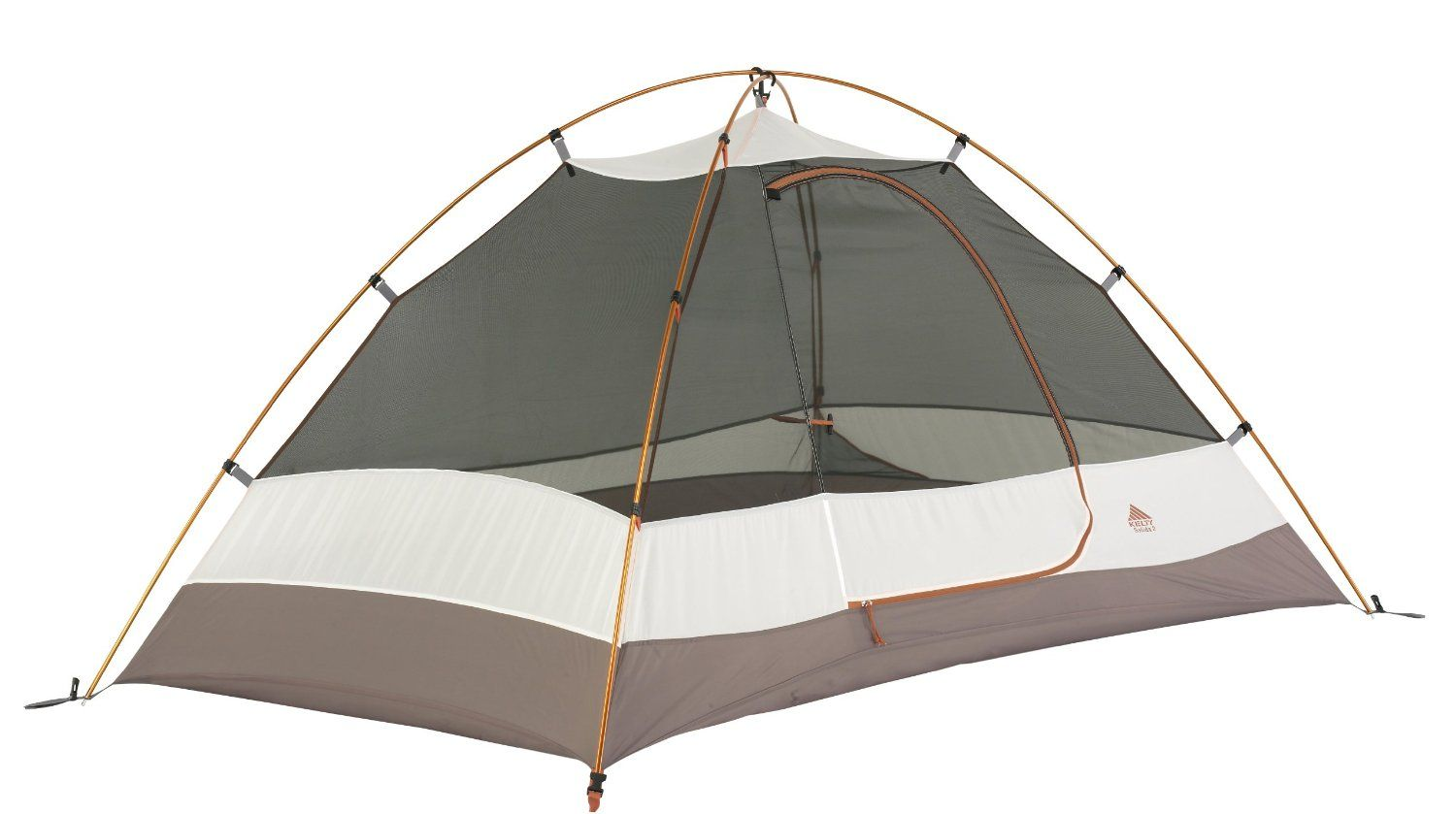 ALPS Mountaineering Vertex 4 Backpacking Tent Review | Best Backpacking Tents | Best Backpacking Tents Guide | Pinterest | Tent reviews and Tents  sc 1 st  Pinterest & ALPS Mountaineering Vertex 4 Backpacking Tent Review | Best ...