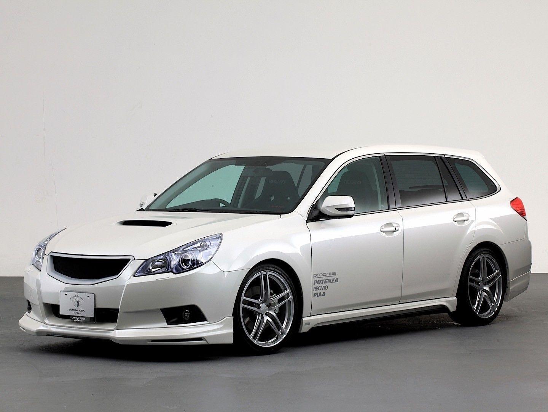 Subaru legacy wagon 2009 2010 2011 2012 2013 2014 2015 2016 autoevolution legacy and lowered outback pinterest subaru legacy wagon subaru