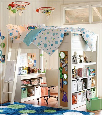 Wonderful Sigh So Much Stuff, So Little Space! A Small Room Ideas For Small Teenage  Girl Rooms With All The Necessary Stuff Decorating Fun Is A Challenge, ...