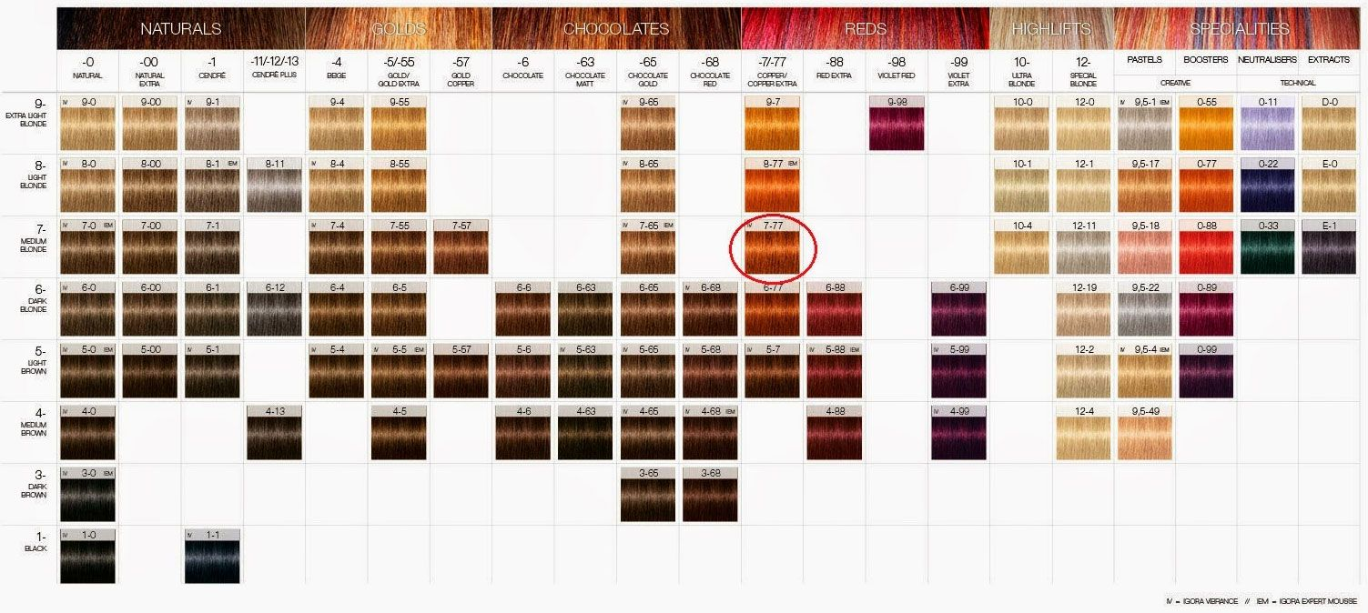 Lessday uploads root 2014 12 schwarzkopf igora vibrance palitra explore hair color charts colour chart and more nvjuhfo Gallery