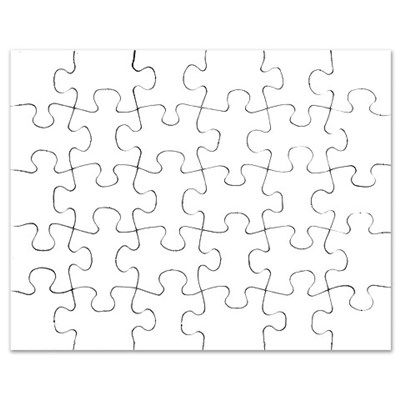 Photo Puzzle Maker Jigsaw