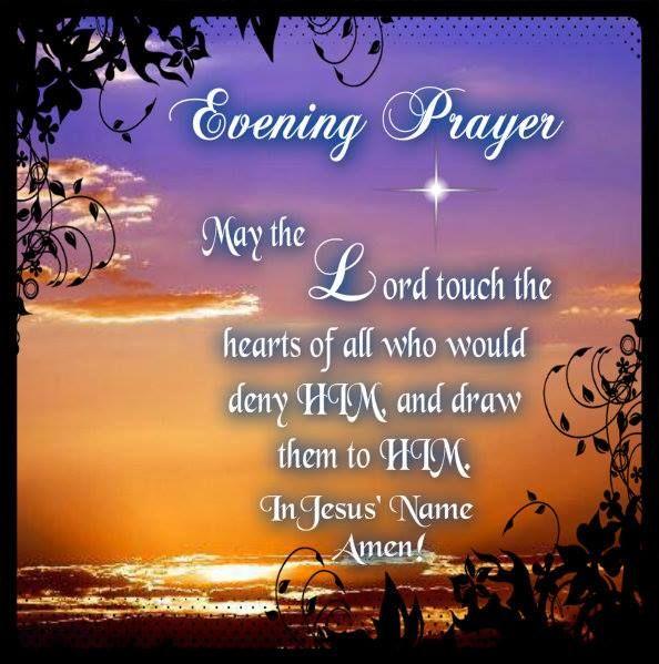 Good Night, God Bless!! | Inspirational Messages | Good