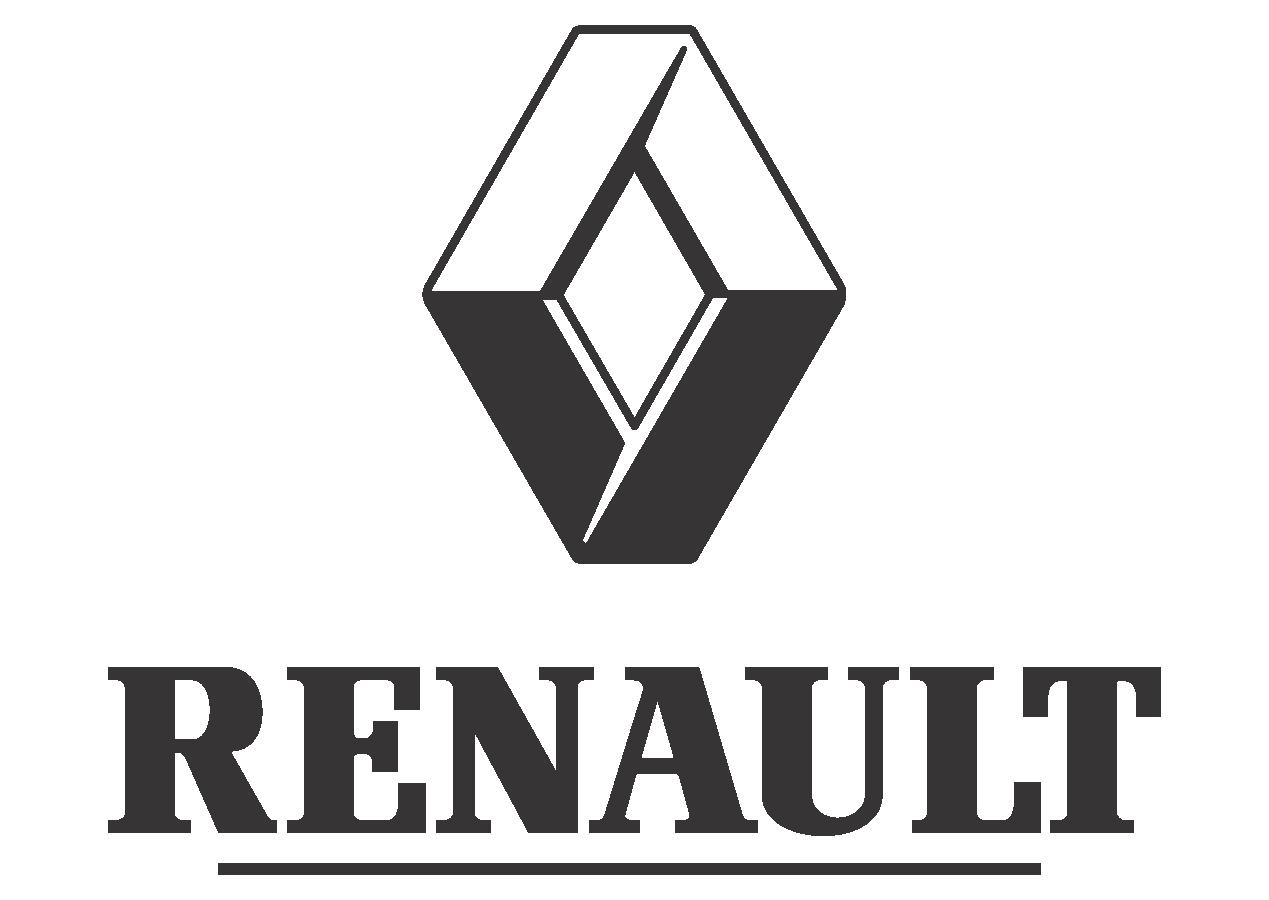 Renault Logo Vector Renault Car Logos Logos Meaning