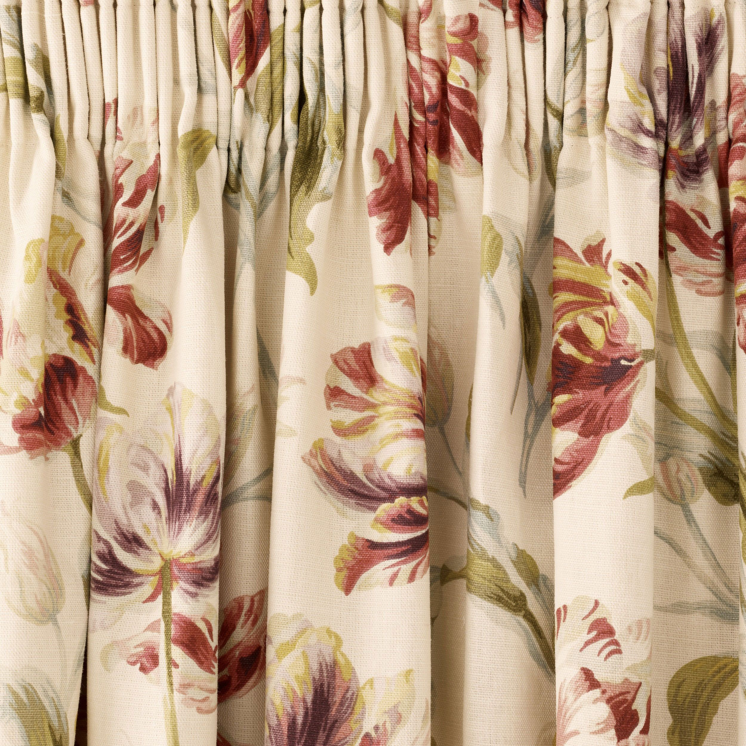 best decor online curtains ready using with living for custom made home windows of tips priced drapes tall half plus ideas