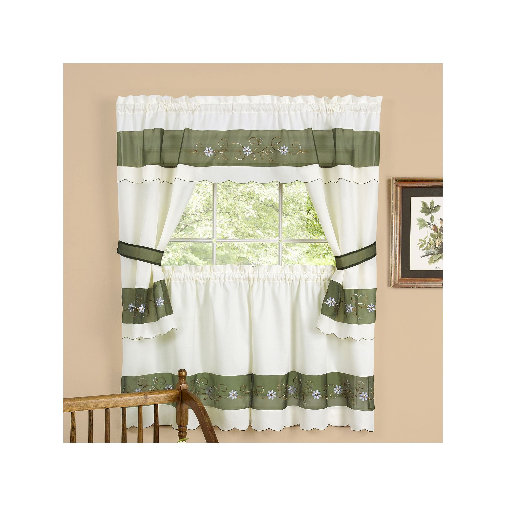 cheap of online curtains curtain phenomenal decor full style cafe bedroom size drapes country window for french cottage kitchen primitive treatments valances farmhouse