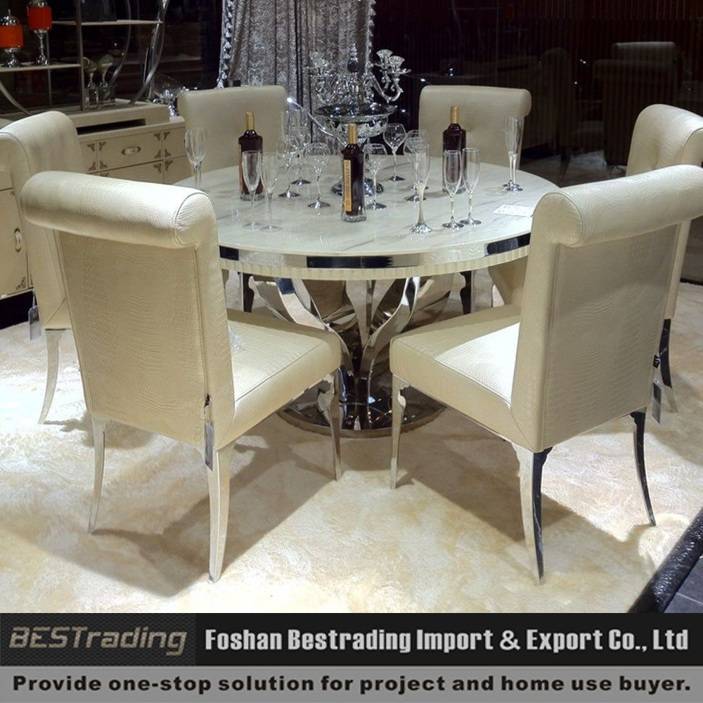 White Marble Dining Table Marble Round Dining Table Marble Round Dining Table Suppliers A Marble Top Dining Table Dining Table Marble Dining Room Table Marble