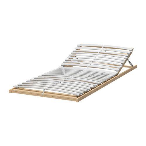 Us Furniture And Home Furnishings Bed Slats Ikea Furniture