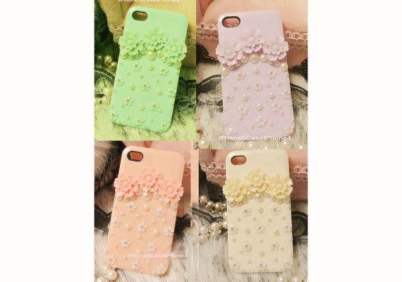 iPhone 5 Case iPhone 4 case iPhone 4s case by iphone5caseiphone4, $7.99