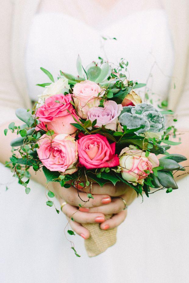 Diy Hochzeit In Der Botanika Bremen Von Christin Lange Bridal