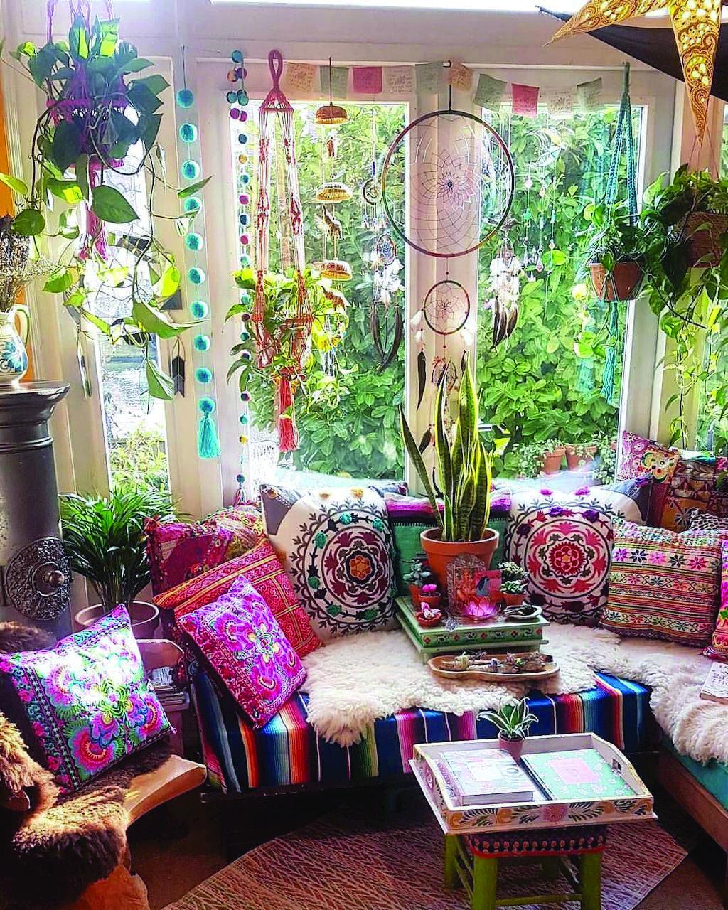 rustic bedroom ideas  boho living room decor boho room