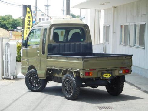 4x4truck 4x4 Truck Suzuki Carry 4x4 Trucks In 2020 Mini Trucks Trucks Mini Cars
