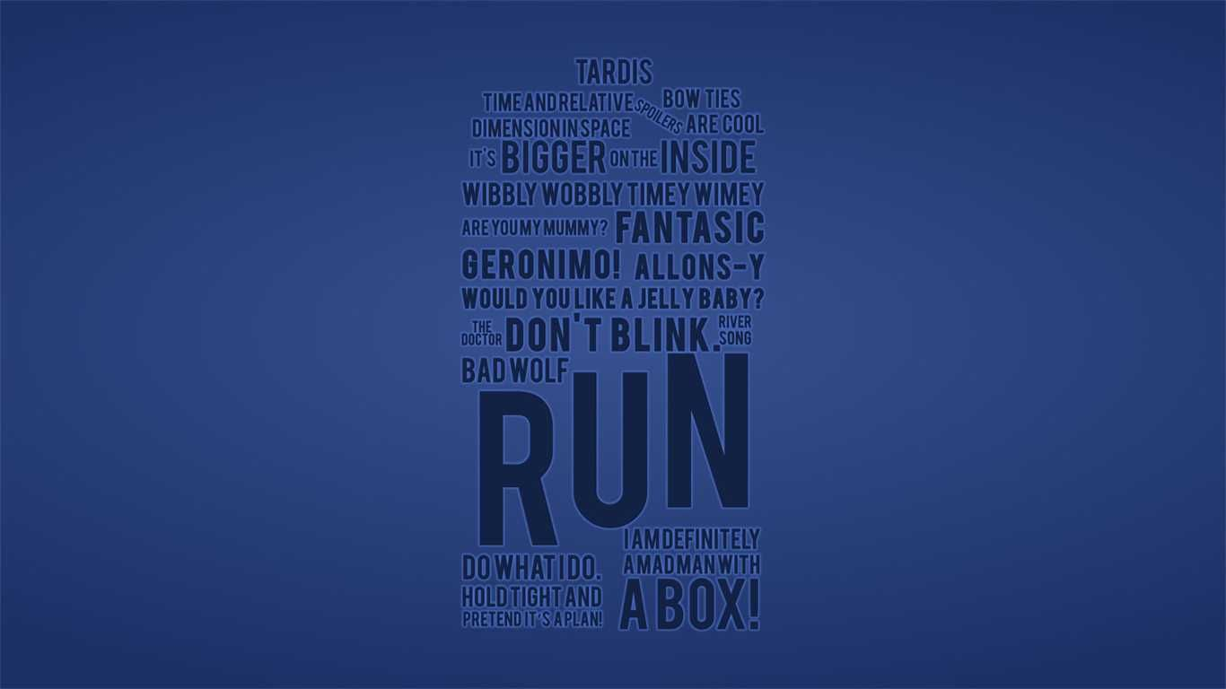 Dodgers Wallpaper Doctor Who Wallpaper Dr Who Wallpaper