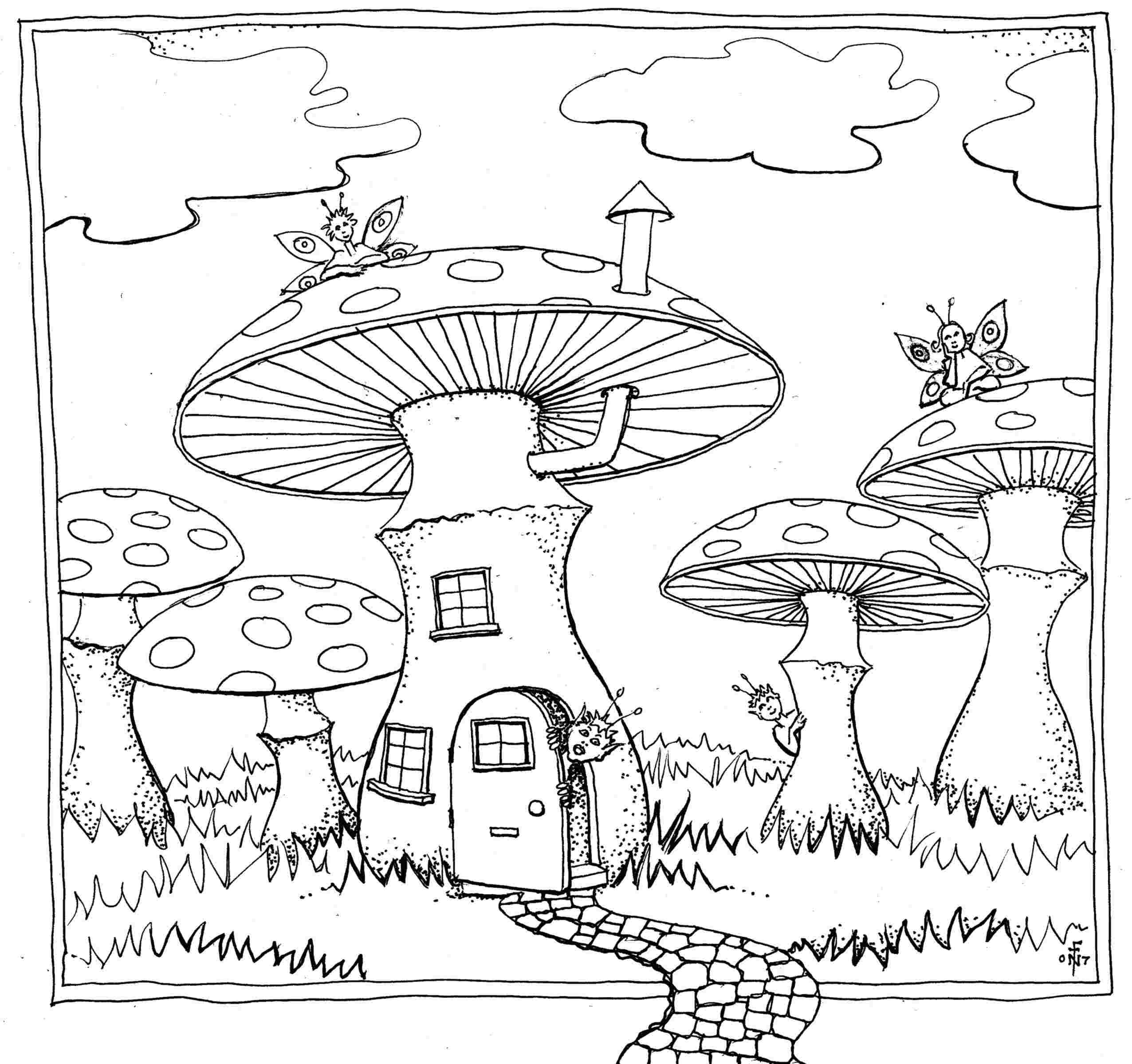 coloring pages for kids only | Pin on Coloring pages for all ages 2