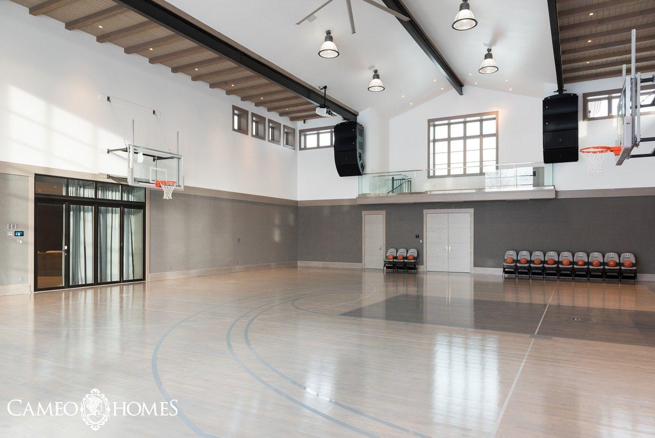 Home Basketball Court Home Basketball Court Basketball Court Basketball Court Backyard