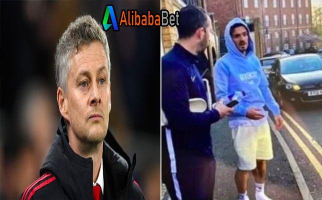 #alibababet #beritabola #beritabolaterbaru #beritasepakbola #infobola #sepakbola #beritaterbaru #beritahariini #MUFC #manunited #manutd #AstonVilla #jackgrealish #ManchesterUnited