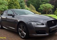 Cars For Sale Near Me Under 4000 Luxury Jaguar For Sale