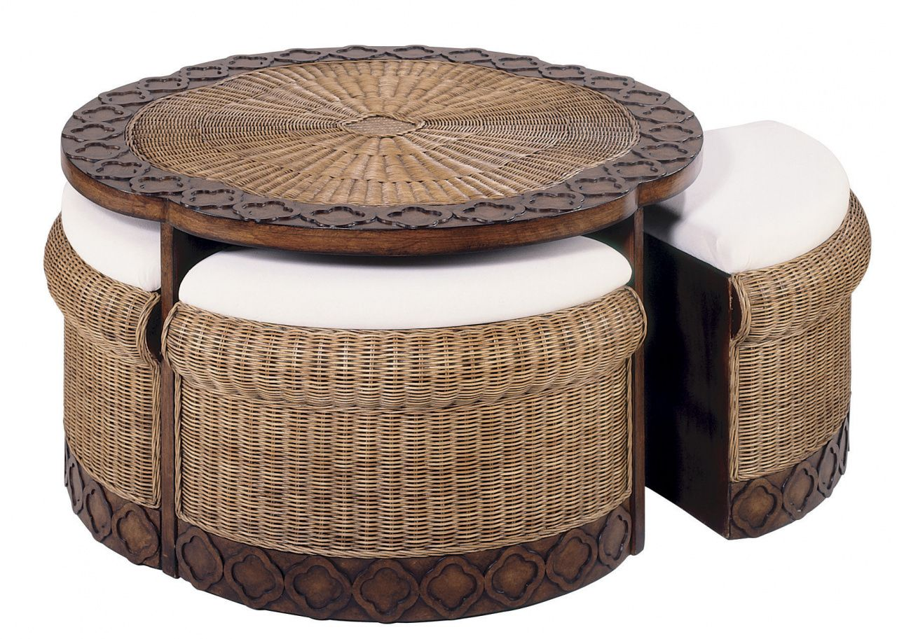 Small Wicker Side Table   Contemporary Home Office Furniture Check More At  Http://