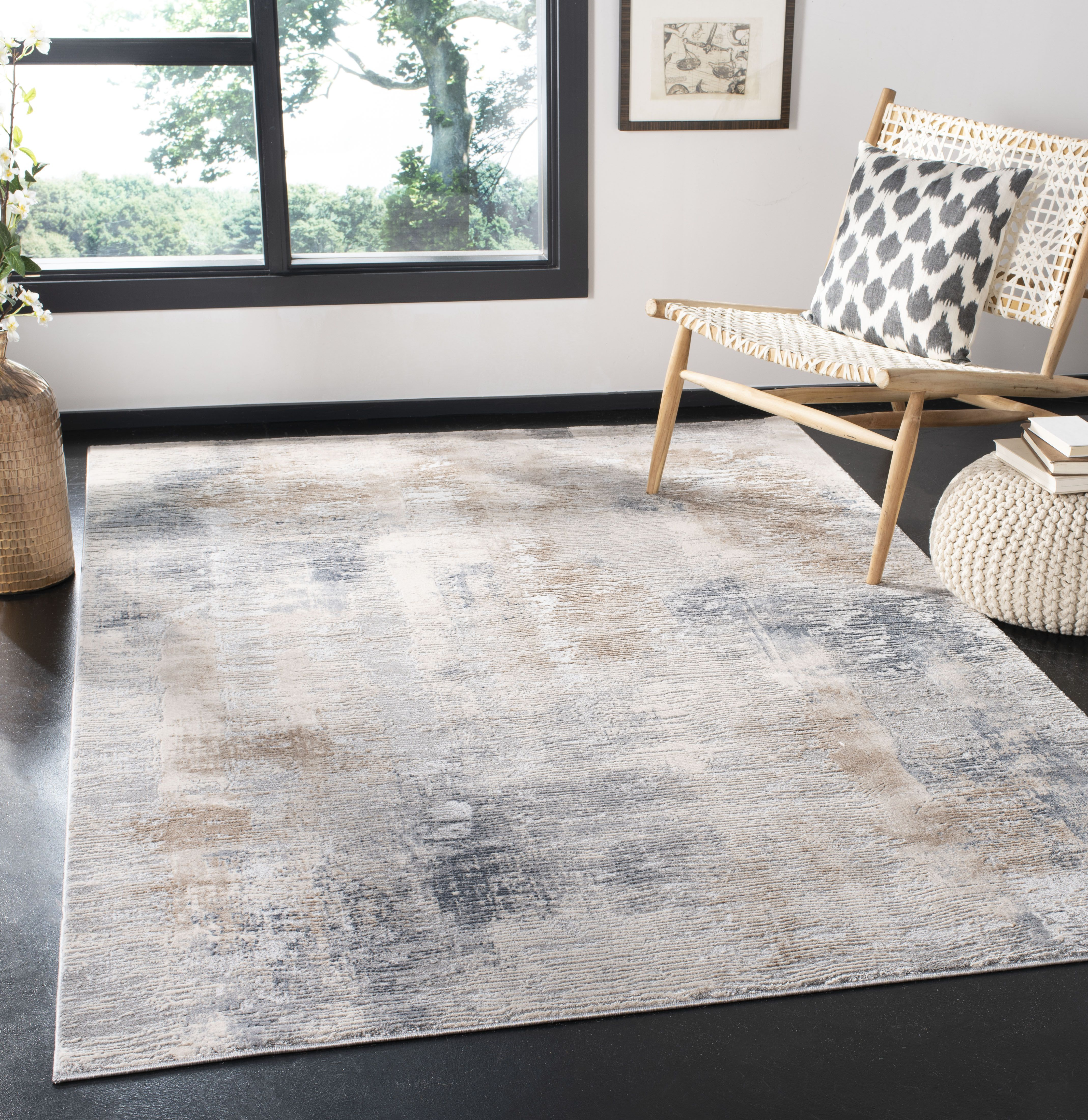 Home In 2020 Area Rugs Rugs Grey Area Rug