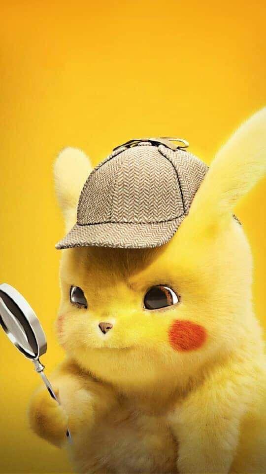 This boihttps//i.redd.it/s8ws8dhyvox21.jpg Pikachu art