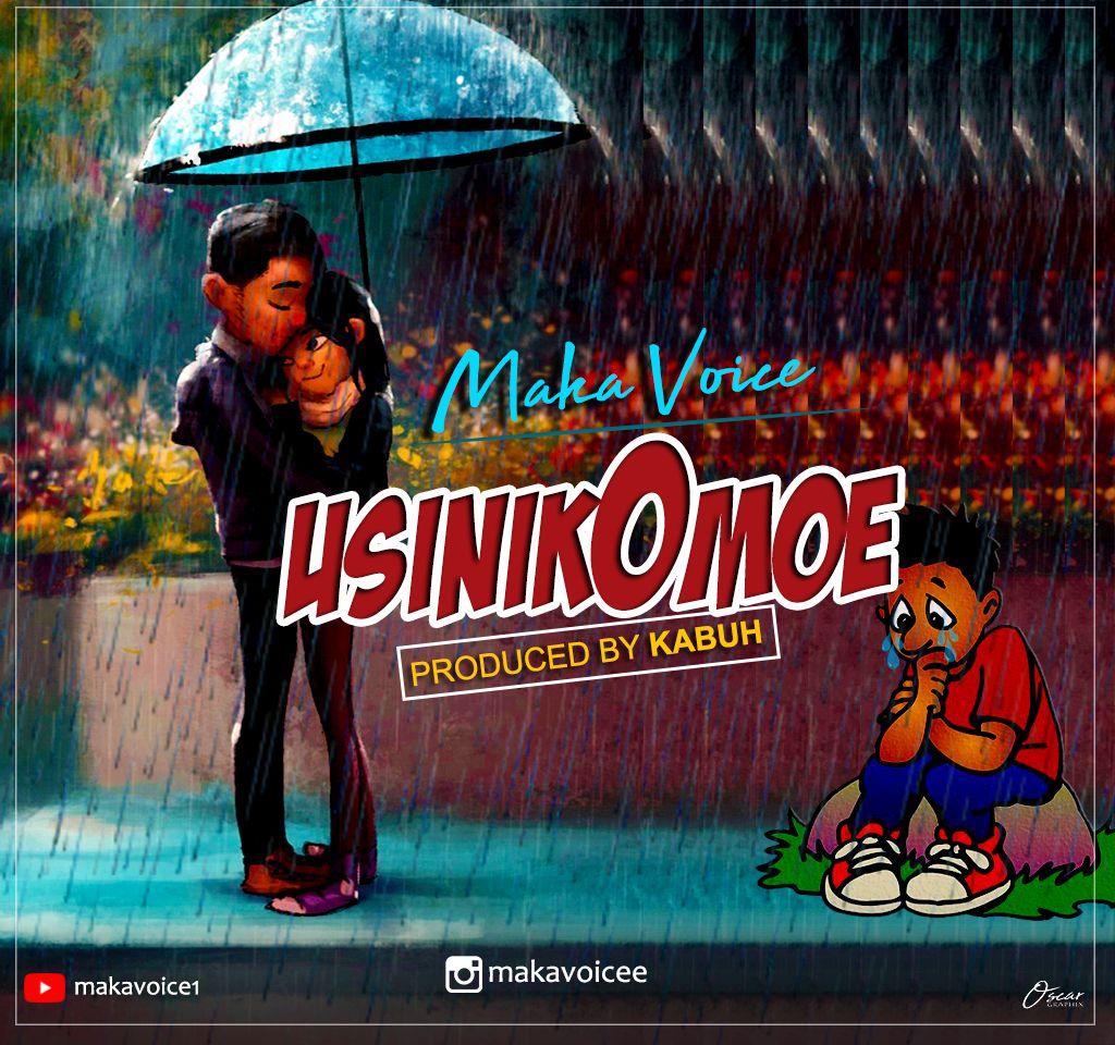 Maka Voice Usinikomoe Mp3 Download Tanzania Music In 2020 Tanzania Music Music Songs Mp3 Music Downloads