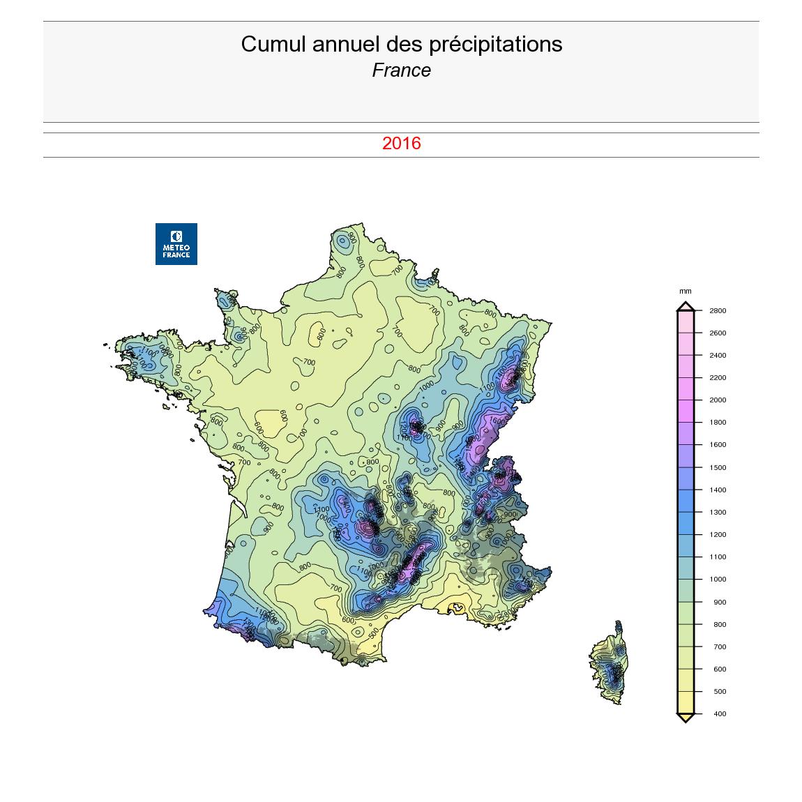 Maillage et treillage en Rh´ne Alpes carte géographique gratuite carte géographique muette gratuite carte vierge gratuite fond de carte gratuit…